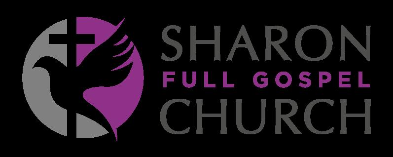Sharon Church